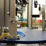 Produktions-Automationen